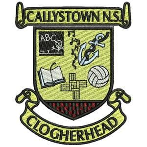 Callystown National School
