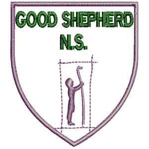 Good Shepherd National School
