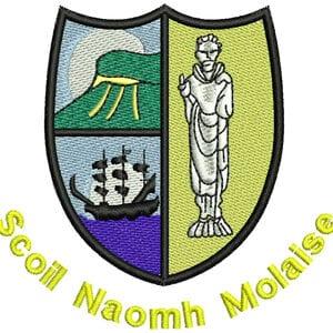 Scoil Naomh Molaise