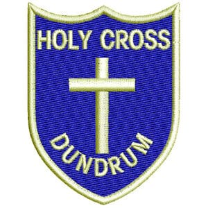 Holy Cross NS Dundrum
