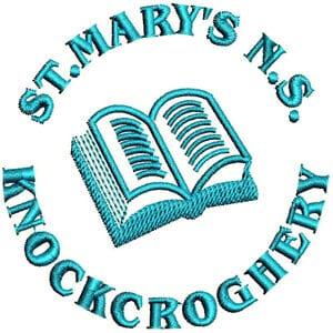 St Marys Knockcroghery