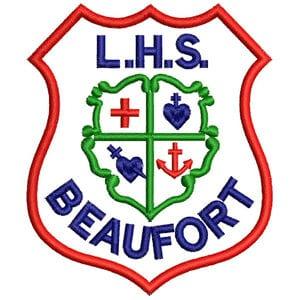Loreto Beaufort