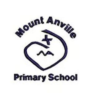 Mount Anville Primary School