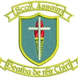 Scoil Assaim