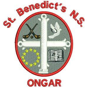St Benedicts NS Ongar