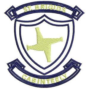 St Brigid's Girls NS Cabinteely