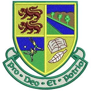 St Clare's Comprehensive School, Manorhamilton