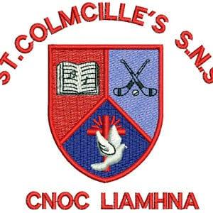 St Colmcilles Senior NS Knocklyon
