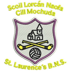 St Laurence's BNS Stillorgan