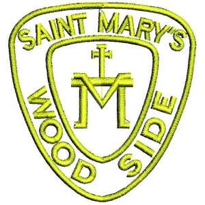 St Marys Woodside
