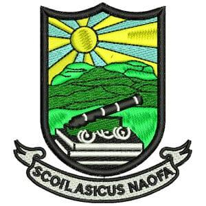 Strandhill National School