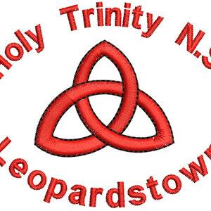 Holy Trinity NS