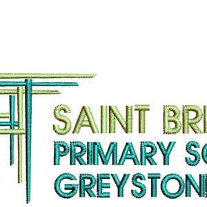 St Brigid's Greystones