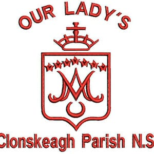 Our Lady's Clonskeagh