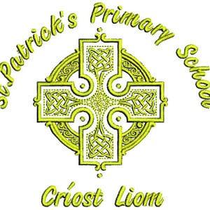 St Patrick's NS Celbridge