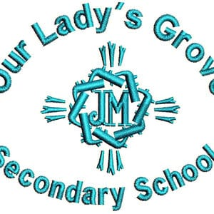 Our Lady's Grove Secondary School