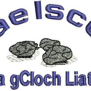 Gaelscoil Na gCloch Liath