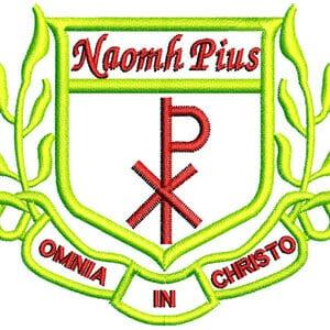 St Pius GNS
