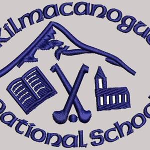 Kilmacanogue NS