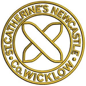 St Catherines Newcastle