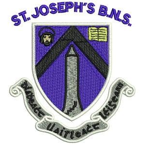 St Joseph's Clondalkin
