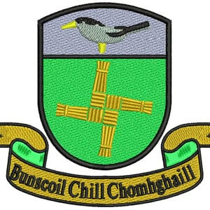 Kilcoole National School