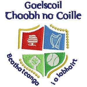 Gaelscoil Thaobh Na Coille