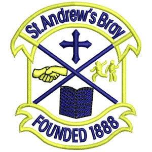 St Andrews NS Bray