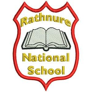 Rathnure National School