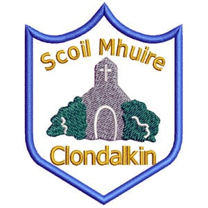 Scoil Mhuire Clondalkin