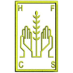 Holy Family H.F.C.S