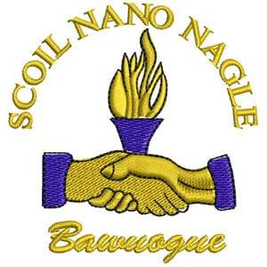 Scoil Nano Nagle