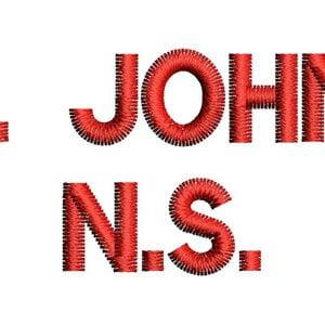 St John's Clondalkin