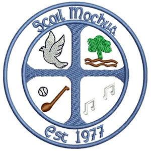 Scoil Mochua Clondalkin