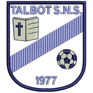 Scoil Talbot Clondalkin