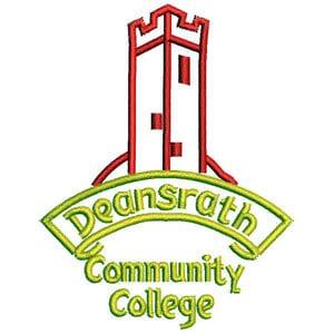 Deansrath Community College