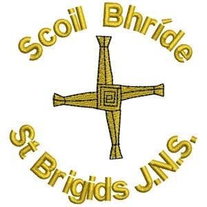 Scoil Bhride Brookfield