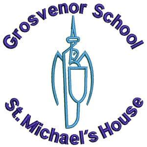 Grosvenor School