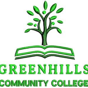 Greenhills College