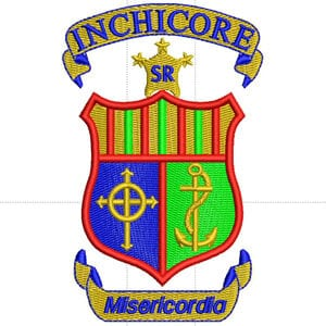 Mercy Secondary School, Inchicore