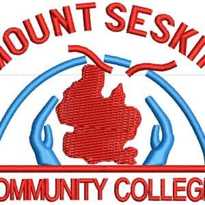 Mount Seskin CC