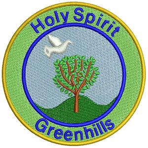 Holy Spirit Primary School