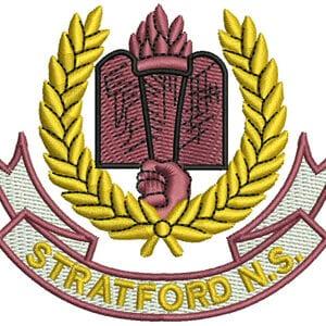 Stratford NS