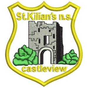 St Kilian's Castleview