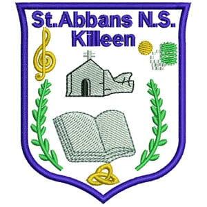 St Abbans NS