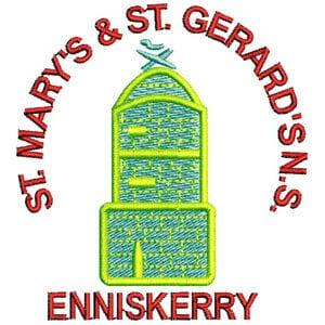 St Mary's & St. Gerard's