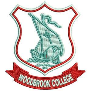 Woodbrook College
