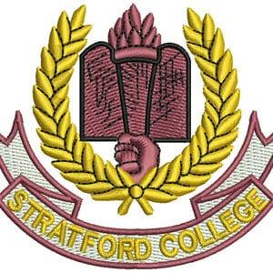 Stratford College