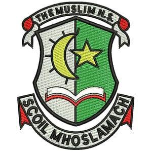 Muslim NS