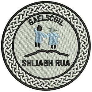 Gaelscoil Shliabh Rua
